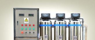 国家纯水水质分类标准_通用的纯水标准