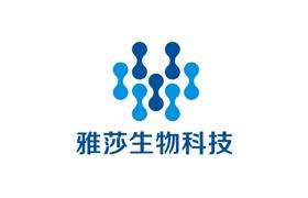 珠海雅莎医疗股份有限公司