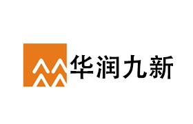 深圳市华润九新药业有限公司