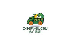 北京志广富庶农产品有限公司