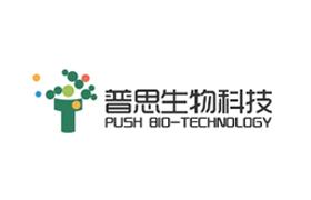成都普思生物科技股份有限公司