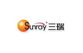 广州三瑞医疗器械有限公司