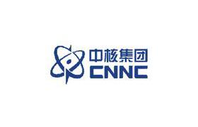 中核(武汉)核动力股份有限公司