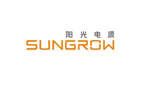 合肥阳光电源股份有限公司